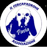 logo PV def