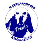 logo TN def