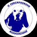 logoCPdefsmall130