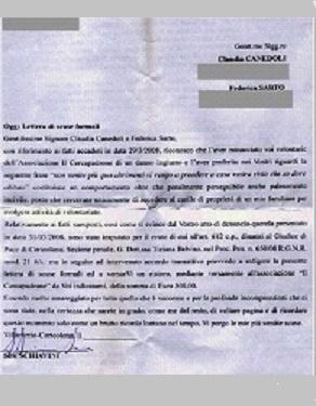 scusevillanterio-1
