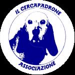 logoCPdefsmall